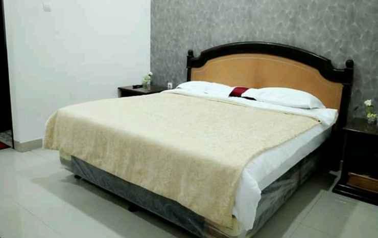 Hotel Victory 2  Timor Tengah Utara - Bisnis Room