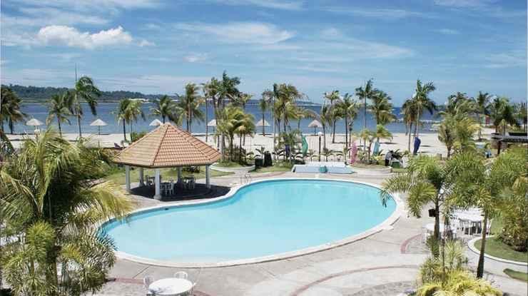 SWIMMING_POOL Vista Marina Hotel and Resort