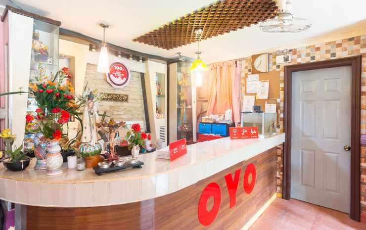 OYO 174 WESTVIEW PENSION