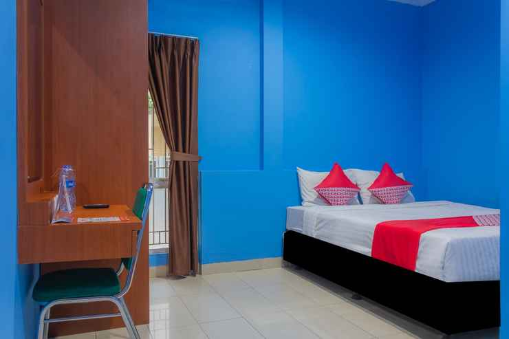Oyo 911 Tebet Residence Jakarta Selatan Harga Hotel Terbaru Di Traveloka