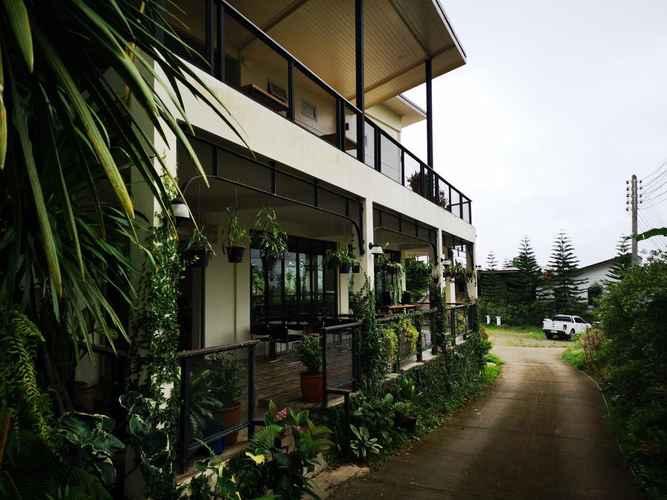 LOBBY Krin Resort