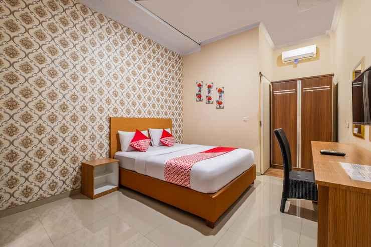 Oyo 876 D Exclusive Tasikmalaya Low Rates 2020 Traveloka