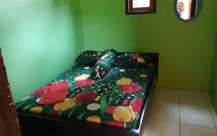 Fira Homestay  Malang - Standard