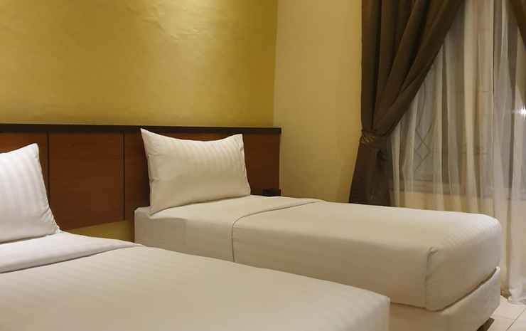 Emer One Hotel Batusangkar Tanah Datar -