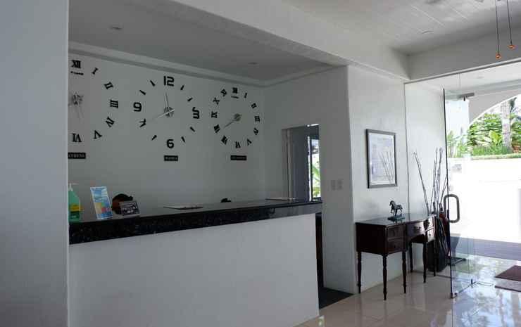 BRIZO HOTEL AND MOUNTAIN VIEW RESORT