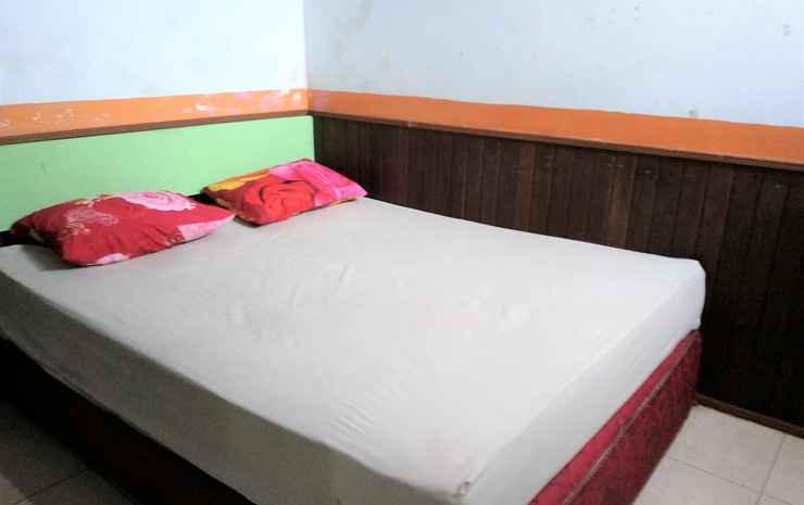 Hotel Lizha Kutai Kartanegara - Superior AC
