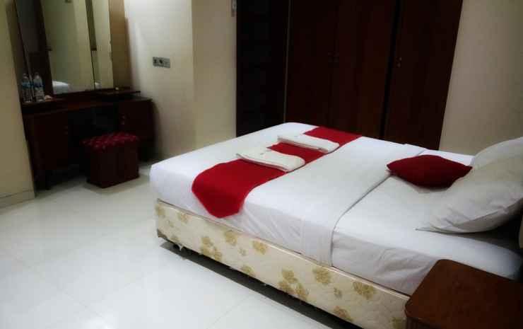 Guesthouse Pondok Padang - Deluxe