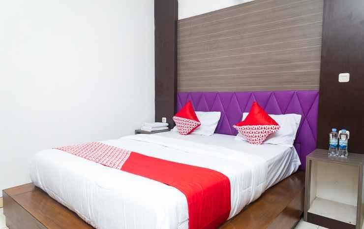 OYO 681 Wisma Family Raya Bandung - Suite Double