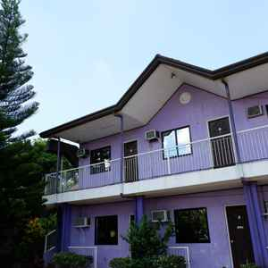 SELBER APARTELLE Tagaytay Cavite