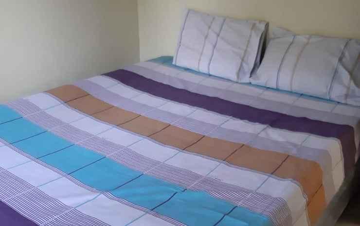 Rumah Difeiden Yogyakarta - 3 Bedroom