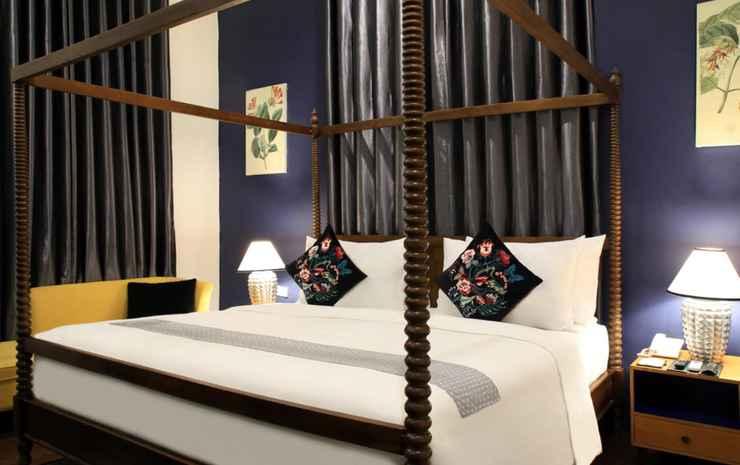 The Melchior Hotel Bogor - Suite room