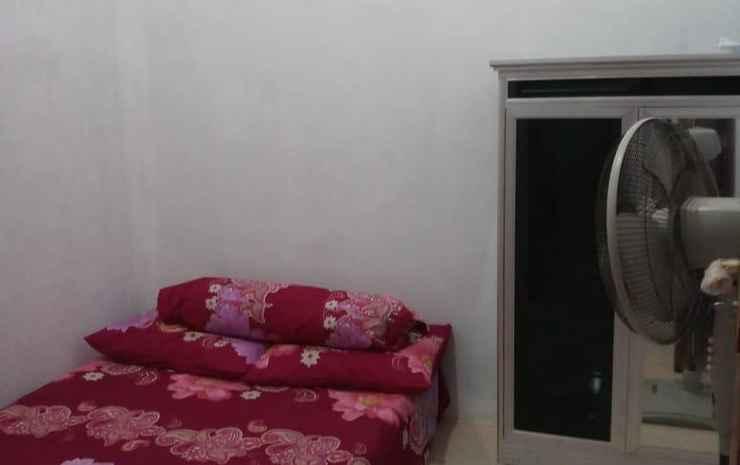 Penginapan Syariah Demak  Demak - Single Bed (Non AC - Khusus Pria)