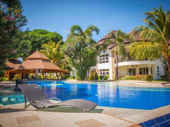 SWIMMING_POOL Vida Homes Condo Resort