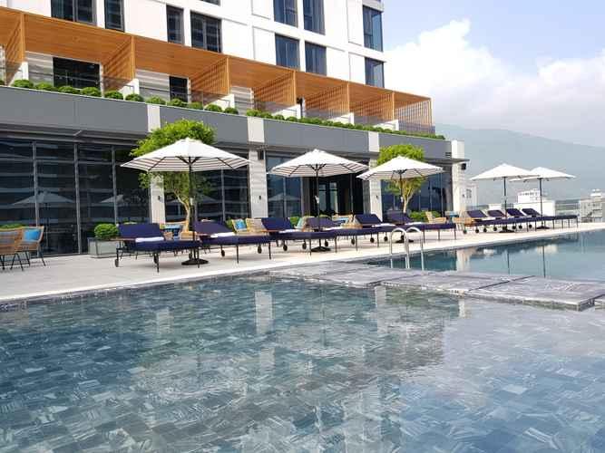Khách Sạn Anya Quy Nhơn (Anya Hotel Quy Nhon), Thành phố Quy Nhơn ...