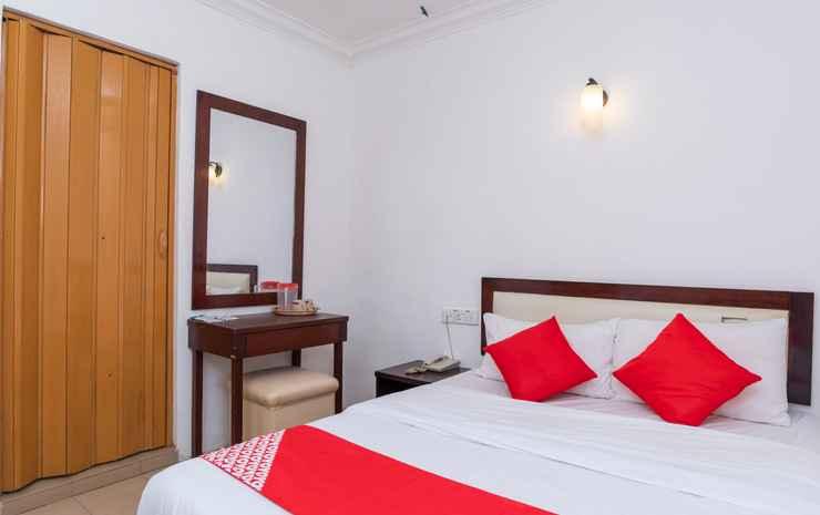 Neo Pegasus Hotel Johor - Standard Queen Room