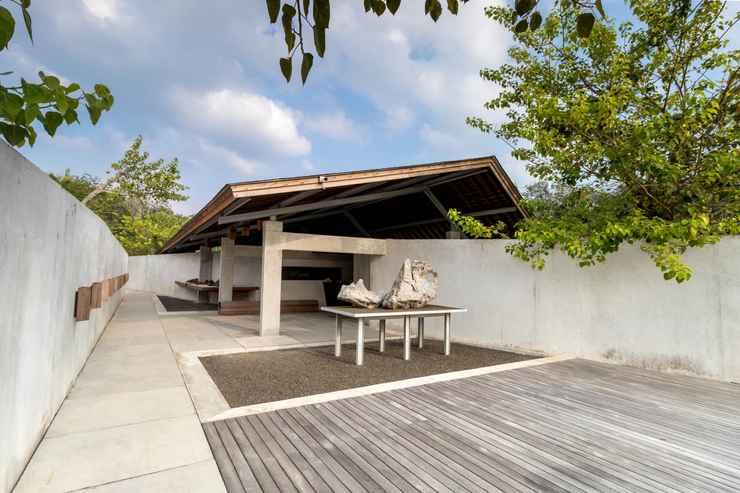 EXTERIOR_BUILDING Berugo Cottage