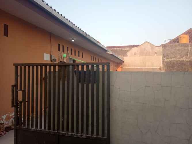 EXTERIOR_BUILDING Kost Harian Darma