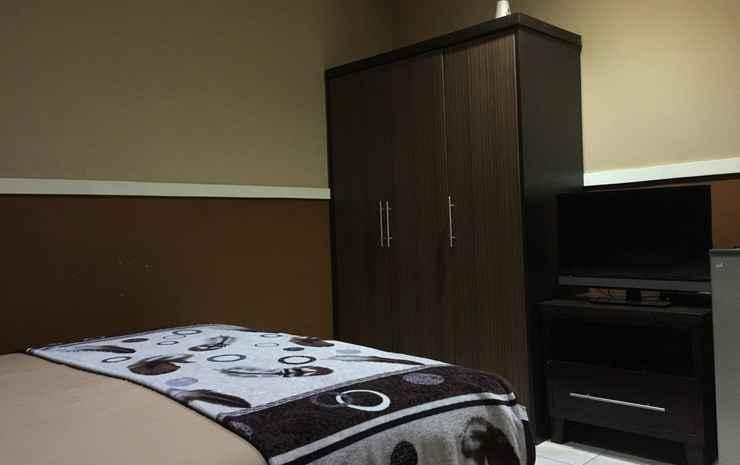 Wisma Mangga Jakarta - Deluxe Room Only