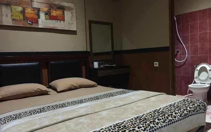 Wisma Mangga Jakarta - Executive Room Only