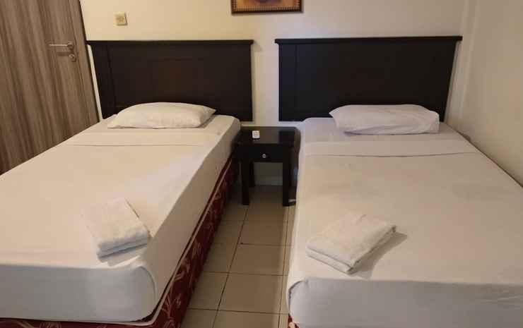 Srikandi Hotel Mamuju Mamuju - Standard