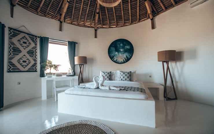 Mohini Resort Manggarai Barat - Suite