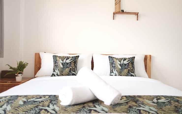 Mohini Resort Manggarai Barat - Standard