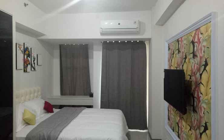 Studio Room at Apartment Anderson (VIL) Surabaya - Studio