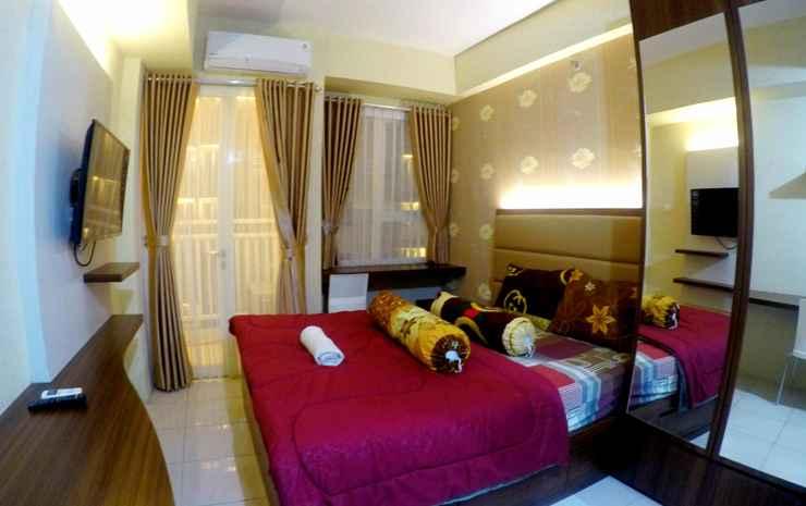 Apartment Jowo Klutuk 2 Yogyakarta - 1 Bedroom Apartment