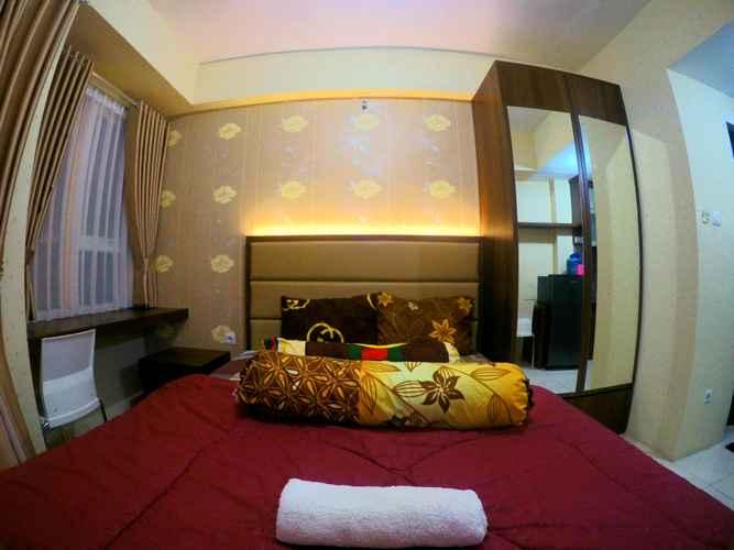 BEDROOM Apartment Jowo Klutuk 2