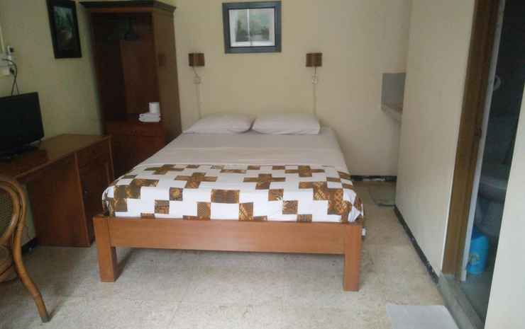 Enny's Guest House Malang - Standard
