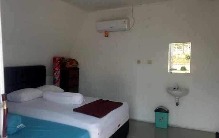 Villa Dua Putri Sukabumi - Villa 1 Bedroom