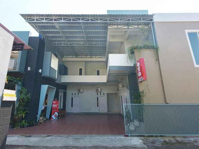 EXTERIOR_BUILDING Omah Sukun Syariah