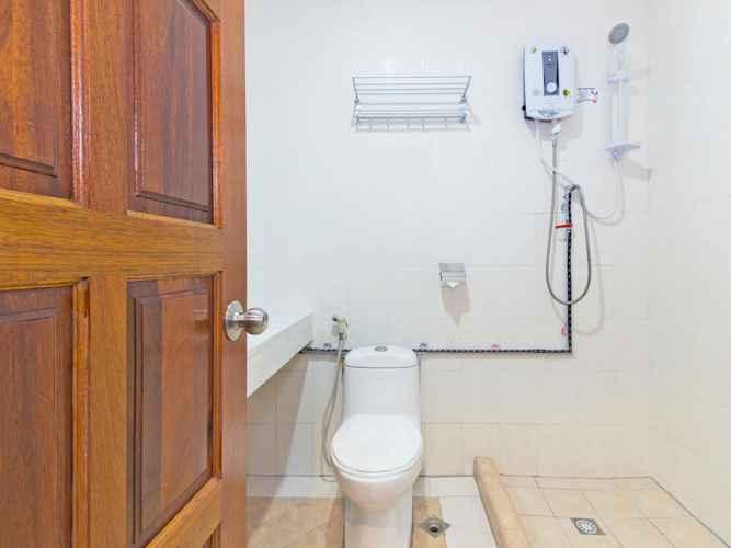 EXTERIOR_BUILDING Hotel Taman Mutiara