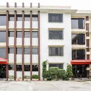 T-ARA HOTEL