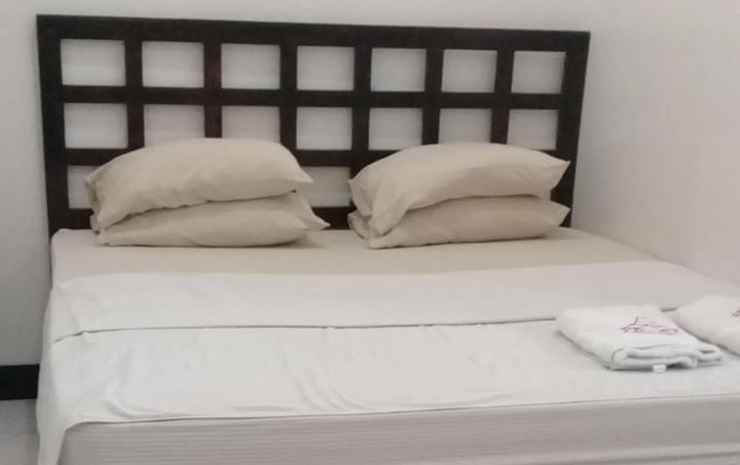 Hotel Putra Syariah Kebumen Kebumen - Suite