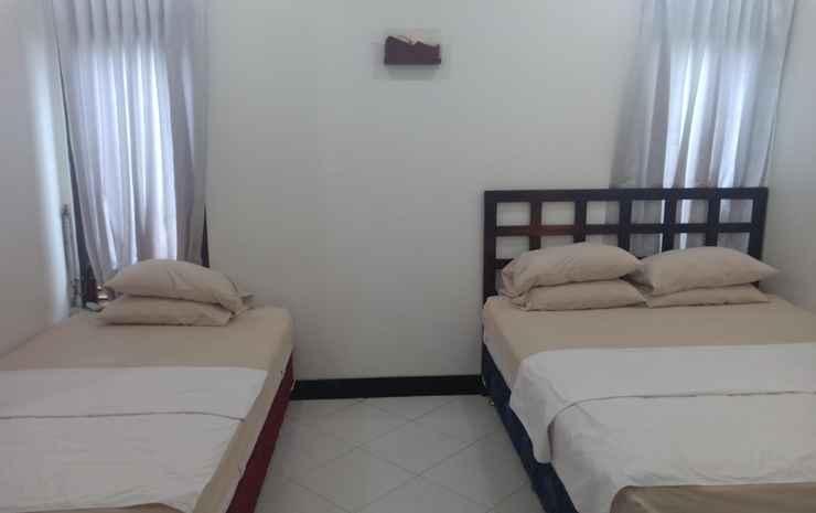 Hotel Putra Syariah Kebumen Kebumen - Family