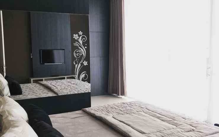 Villa Kayu Manis Batu Malang -