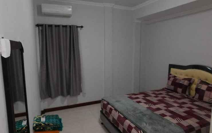 Birugo Homestay Bukittinggi - Deluxe