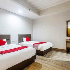 AIRO HOTEL