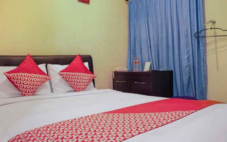 OYO 1416 Dewata Ayu Inn Kupang - Standard Double Room