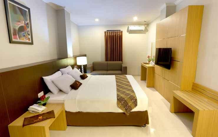 Hotel Duta Tarakan  Tarakan - Executive King