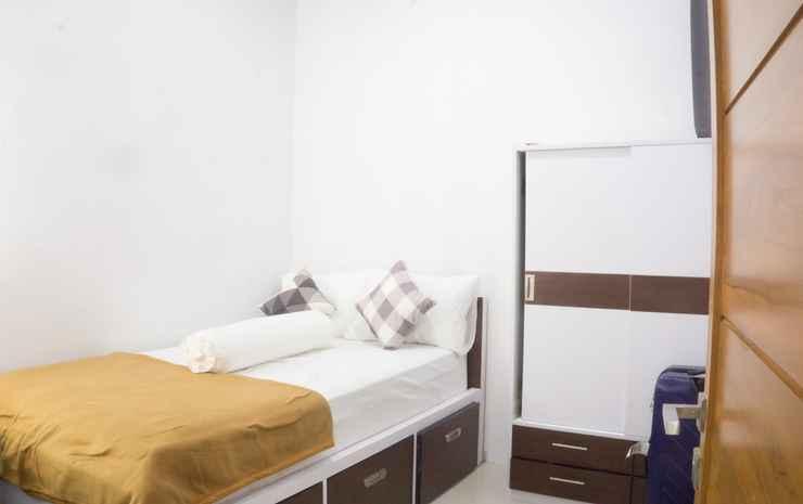 Rumah Kinanti Garut - Villa - 3 Bedroom
