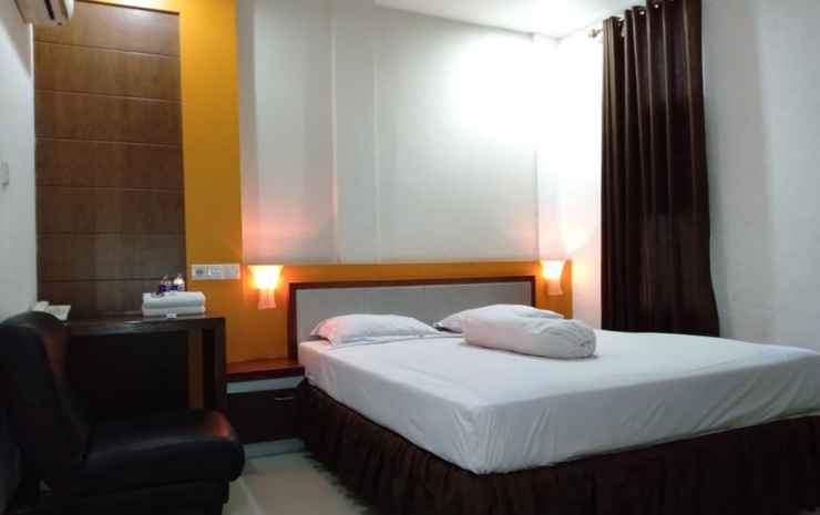 Hotel Lestari Jambi - Superior Room