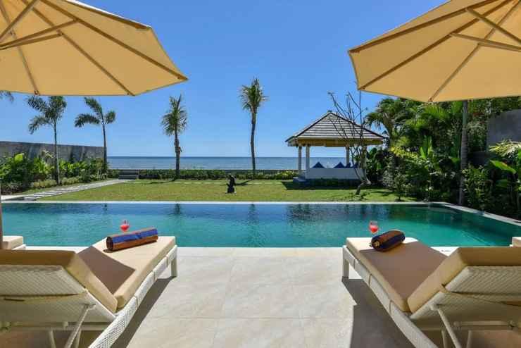 Villa Saneva Buleleng Low Rates 2020 Traveloka