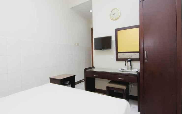 Hotel Palem Bandung Bandung - Kamar Eksekutif