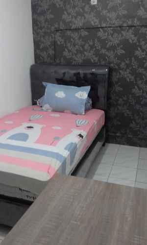 BEDROOM Homestay at Ekost Mayong