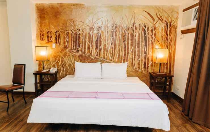 Nature's Village Resort Negros Occidental