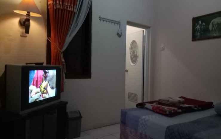 Villa Damar Batu Malang - Villa 2 Bedrooms
