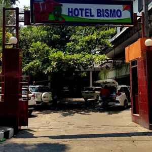 Hotel Bismo