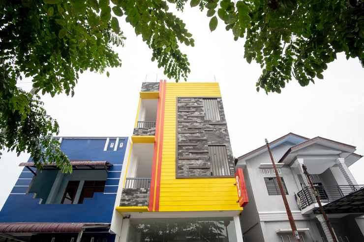 Papakoel Medan Low Rates 2020 Traveloka